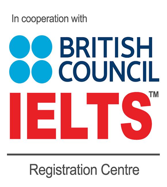 IELTS Coaching Centre